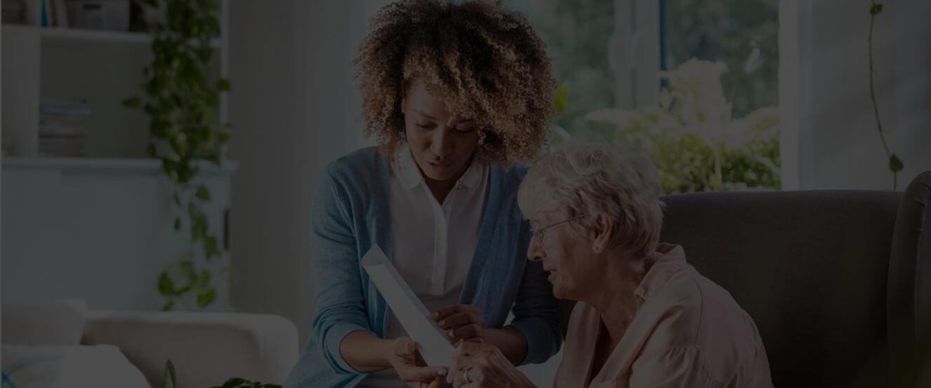 nursing-dissertation-topics-dementia