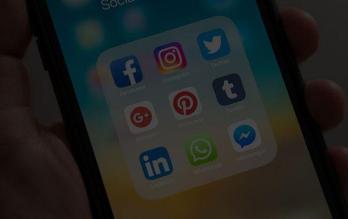 social-media-marketing-dissertation-topics