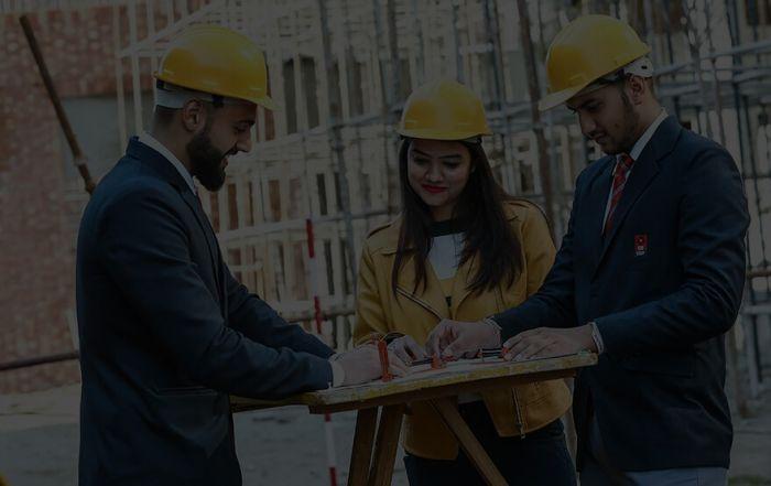 civil-engineering-dissertation-topics