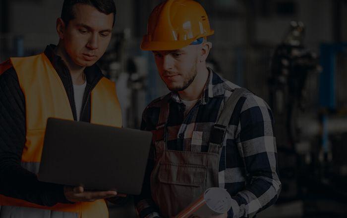 engineering-management-dissertation-topics