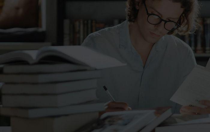 higher-education-dissertation-topics