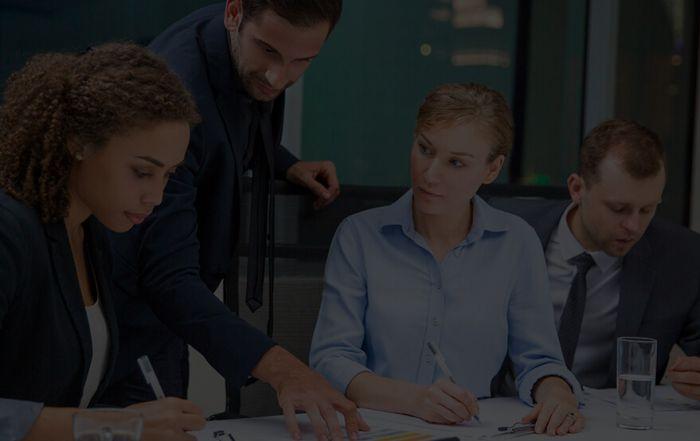quality-management-dissertation-topics