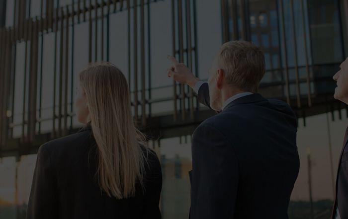 real-estate-management-dissertation-topics