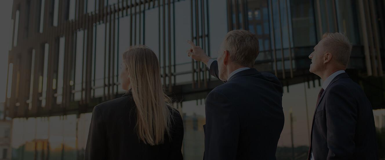 Real estate management dissertation topics popular dissertation proposal ghostwriting for hire uk