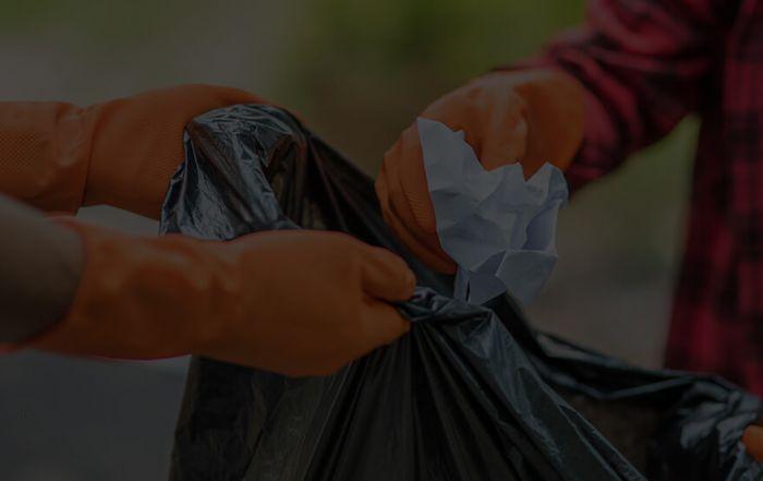 waste-management-dissertation-topics