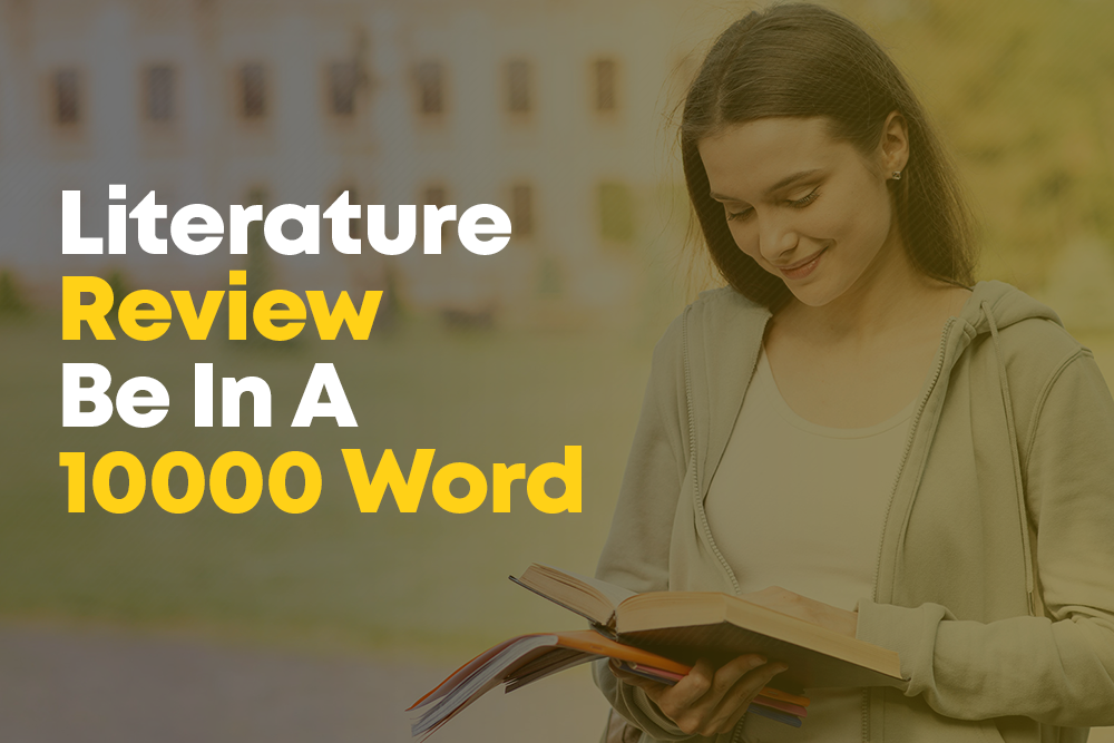 how-long-should-a-literature-review