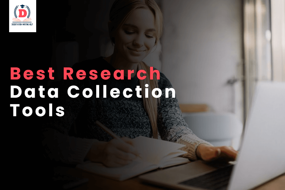 best-research-data-collection-tools