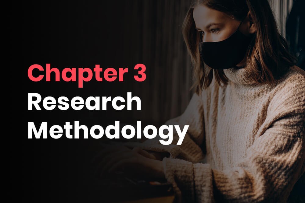 Chapter-3-Research-Methodology
