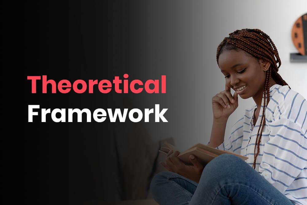 Theoretical-Framework-new